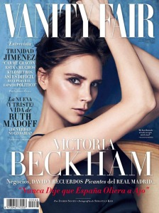 Victoria-Beckham-Vanity-Fair-Spain-February-2014-01