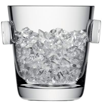 Ice Ice Bucket Challenge,baby.