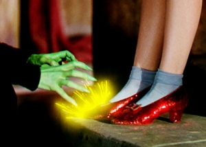the-wizard-of-oz-ruby-slippers