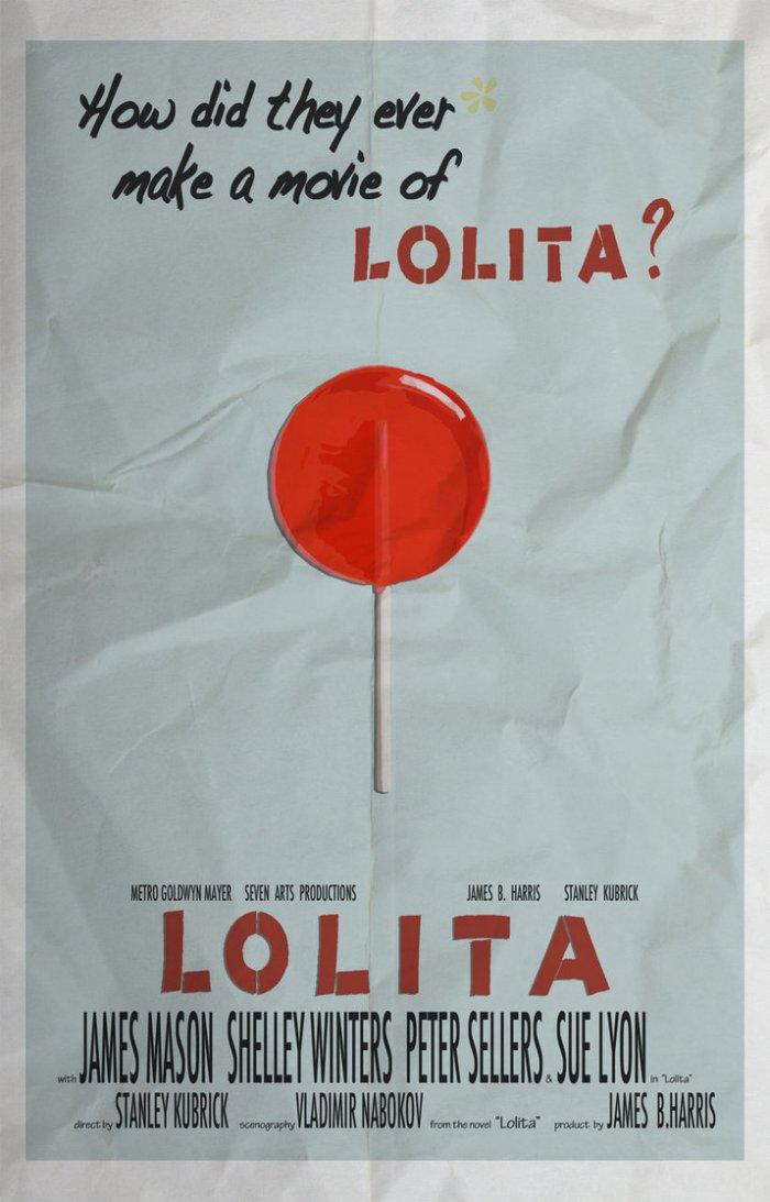 movie_food___lolita_by_ziosimon-d4ql12w
